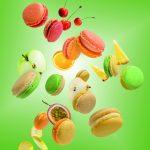 003b macarons été_50x70_1