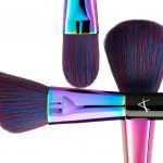 Anisa International Cosmetic Brushes