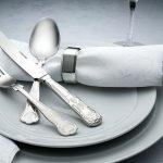 Arthur-Price-Cutlery