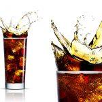 CocaColaSplash