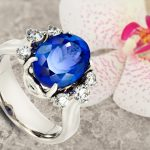 Tanzanite-and-Orchid