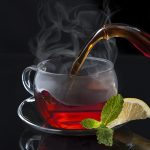 Teapot pour _F_1771