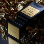 Tom-Ford-Gold-Mirror