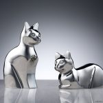 Two-Chrome-Cats