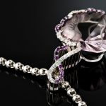 amethyst_collier_black