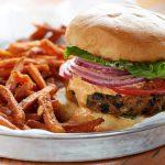 burger-station