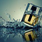 dior-splash-2000×1125