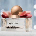 emanuele-turri-etimaging.net-web-ferragamo-signorina-perfume