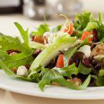 flagship-salad