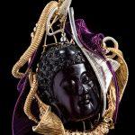 john-farris-jewelry-014-Edit