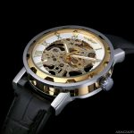 skeleton-watch-1600