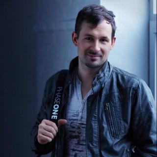 Vadim Chiline