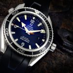 watch_photography_menegoni_omega_seamaster_planet_ocean_james_bond