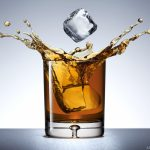 whisky-splash-2000×1345