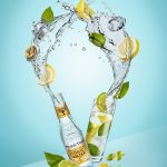 06-Tonic-water