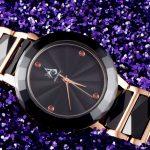 Anabella Watch
