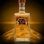Bourbon Universe low res