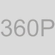360p / Daniel Fortmann