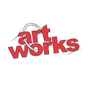 Art Works