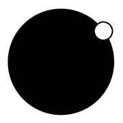 Eclipse Creative Retouching