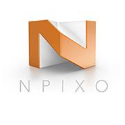 NPIXO