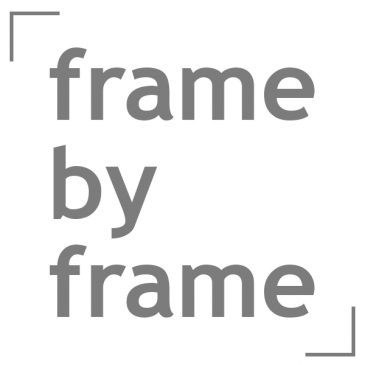 FRAME BY FRAME PICTURES