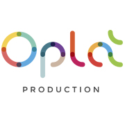 Oplà Production