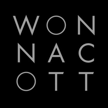 Wonnacott