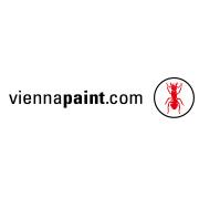 vienna paint