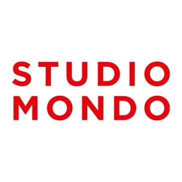 Studio Mondo