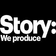 Story: We Produce