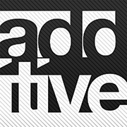 Additive Studios