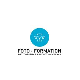 Foto Formation