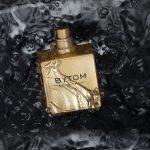 Bytom_perfum. fotografia produktowa , fotografia reklamowa,still life-Andrzej_Jarek_Studio