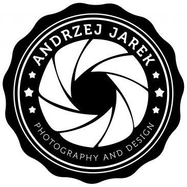 Andrzej Jarek
