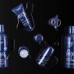 zdjęcie_kampania_reklamowa_produkt_Ziaja_kosmetyki