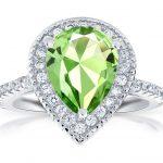 Diamond-Ring-Photography