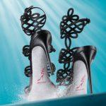 emanuele-turri-etimaging.net-caovilla-shoes-powder