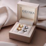 2018.02.25_geoma_jewelry03353-2
