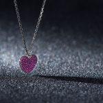 2018.02.25_geoma_jewelry03505