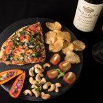 6_pizza_wine02_yichen