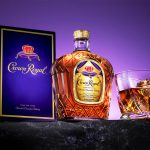 9_crown royal_E_yichen