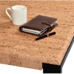 Table Mini Lifestyle HQ