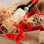 coffret-cadeau-vin (2)