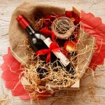coffret-cadeau-vin (3)
