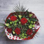 photo-bouquet-feurs