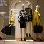 vitrine-galerie-marchande-muse-metz