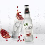 1_Truly_Sparkling