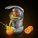 Citrus Juicer_OJ_F
