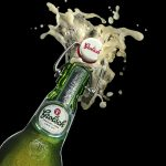 Grolsch Splash_Hero_Final Edit